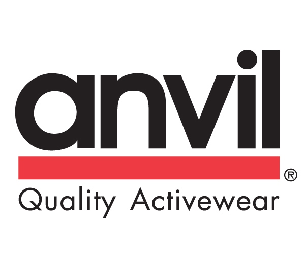 anvil+logo